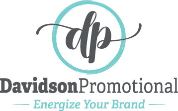 Davidson Promotional Products Inc.
